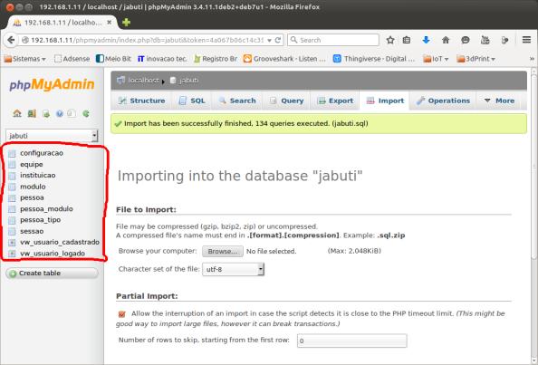 jabuti-import-concluido